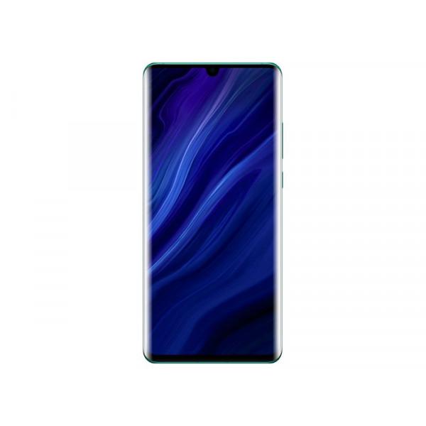 Huawei P30 Pro New Edition Aurora