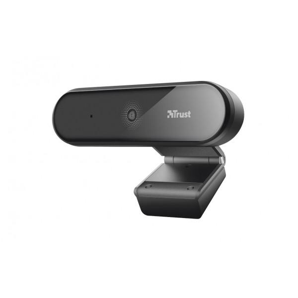 Trust Webcam Tyro Full HD