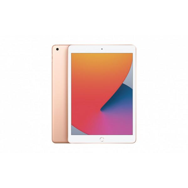 Apple iPad 8th Gen. Wifi 32 GB Gold