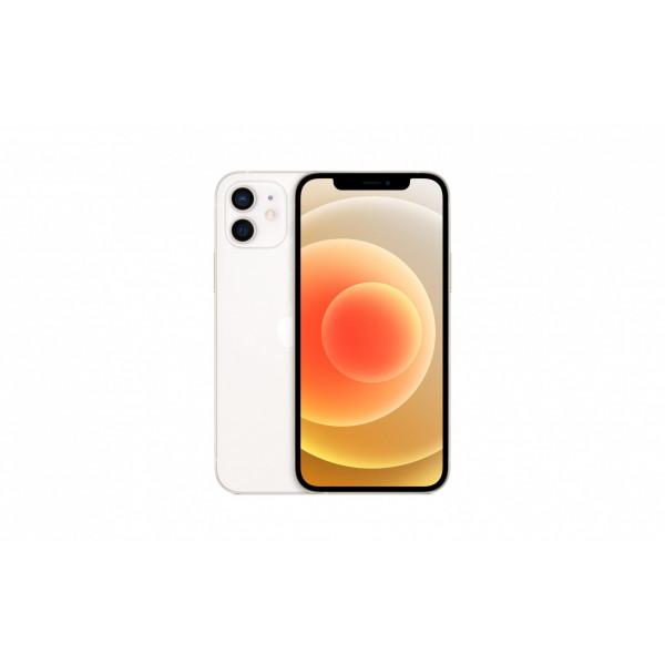 Apple iPhone 12 64GB Weiss