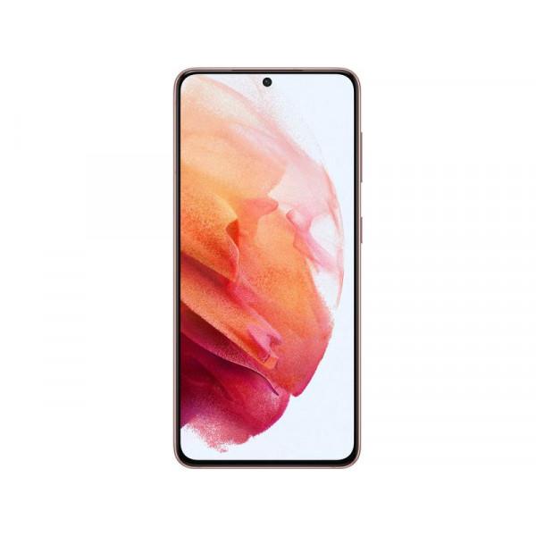 Samsung Galaxy S21 256 GB CH Phantom Pink