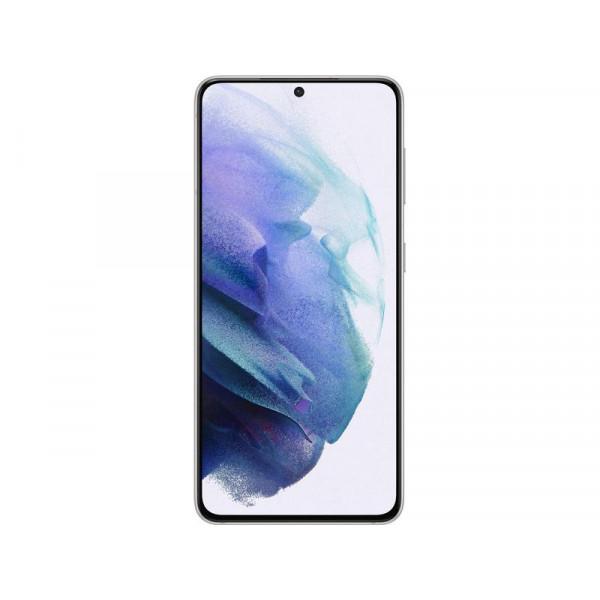 Samsung Galaxy S21 128 GB CH Phantom White