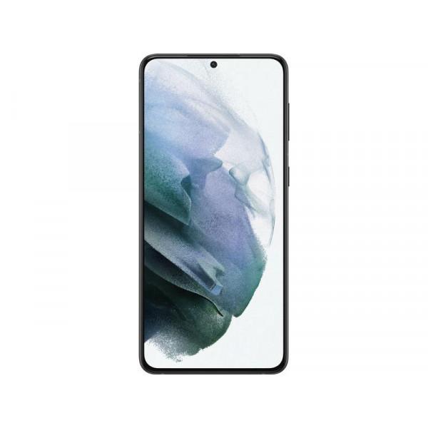 Samsung Galaxy S21+ 128 GB CH Phantom Black