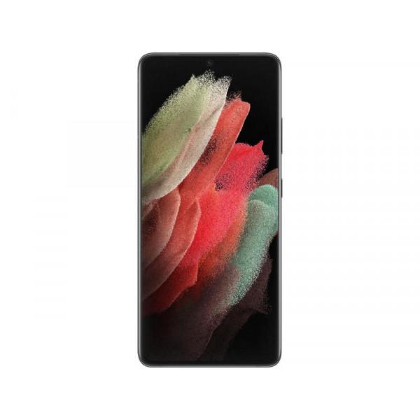 Samsung Galaxy S21 Ultra 256 GB CH Phantom Black