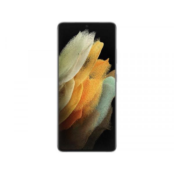 Samsung Galaxy S21 Ultra 128 GB CH Phantom Silver