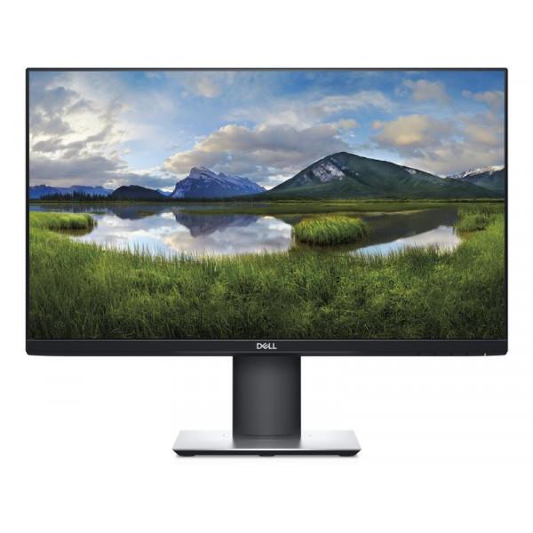 DELL Monitor P2419H