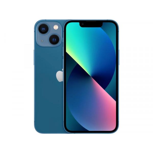 Apple iPhone 13 mini 512GB Blau