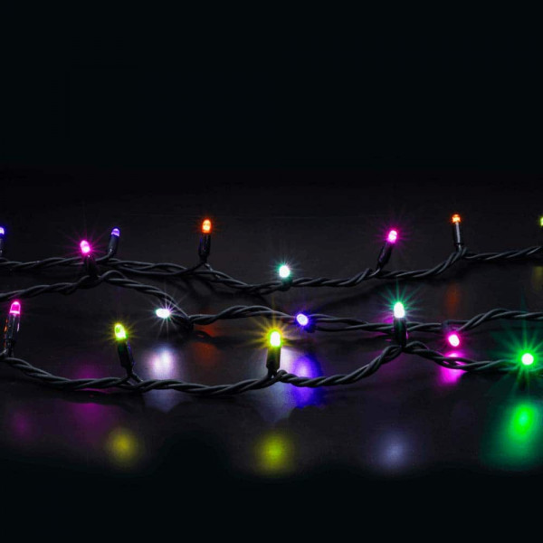 Tree Light multicolor (In & Outdoor)