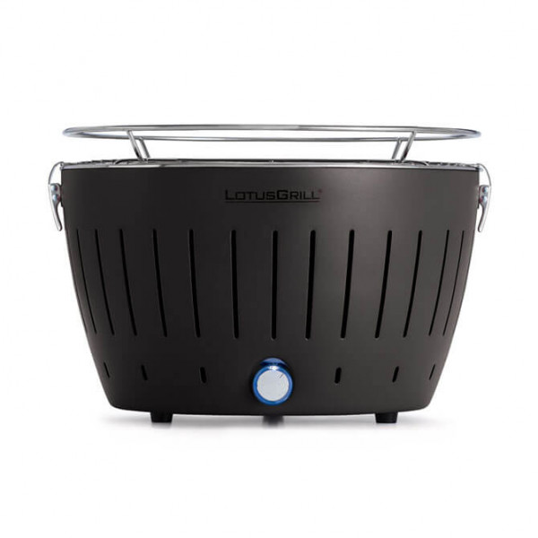 LotusGrill Original (32 cm), anthrazit