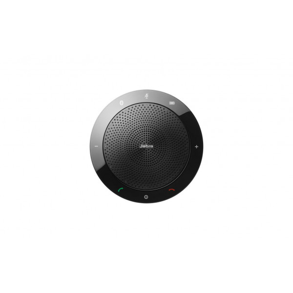 Jabra Speakerphone Speak 510