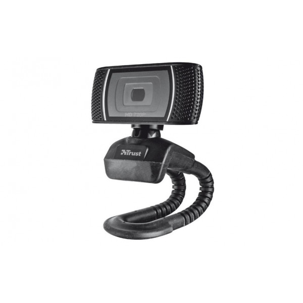 Trust Webcam Trino HD Video
