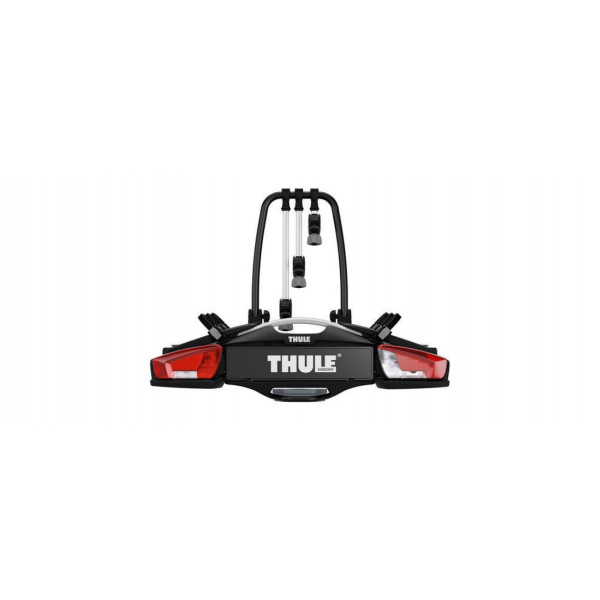 Thule Anhängerkupplungsträger Compact 926