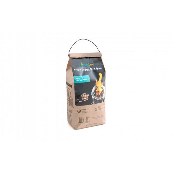 BioLite Pellets BioFuel 1 kg