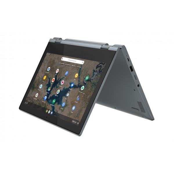 Lenovo Notebook Ideapad Flex 3 CB 11