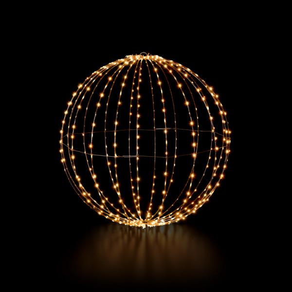 Royal Ball, mittel