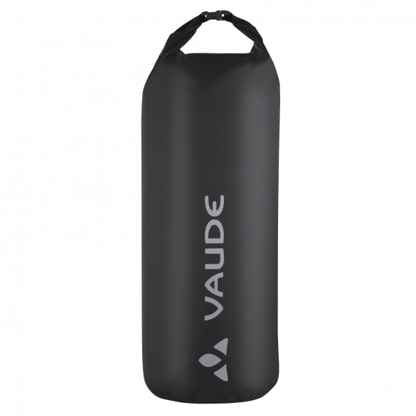 Vaude Drybag Cordura Light, 20l, anthracite