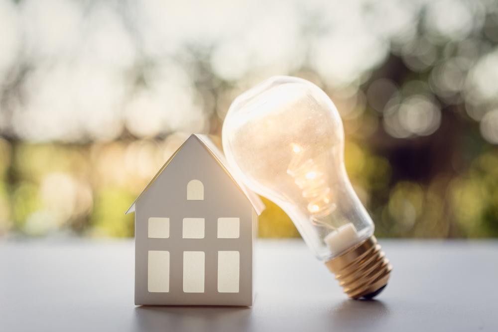 Stromverbrauch senken, Strom sparen